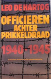 Officieren